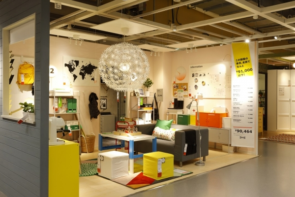 IKEA_showroom1