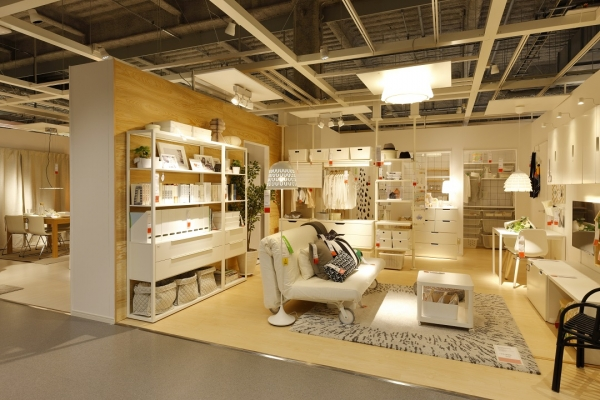 IKEA_showroom2